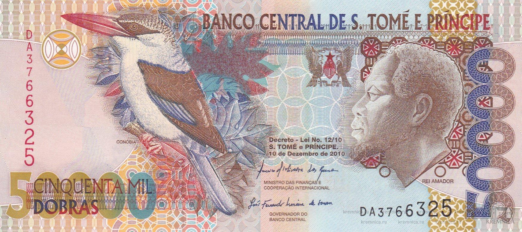 банкноты мира фото сбывались мечты, была